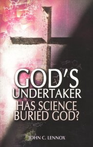 Book-God's%20Undertaker