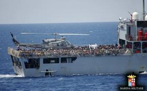 italy-migrants_3324201b